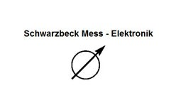 Schwarzbeck Mess - Elektronik