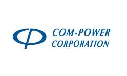 COM-POWER