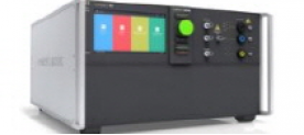 Compact NX7 series