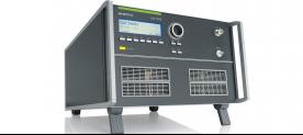 CWS 500N2.3