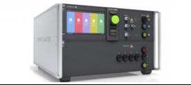 Compact NX5 Telecom series