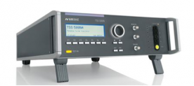 TSS500N4