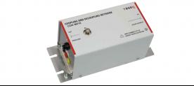 CDN 선택 가이드 (IEC 61000-4-6)