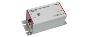 CDN M 시리즈 (IEC 61000-4-6)