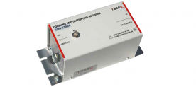 CDN S 시리즈 (IEC 61000-4-6)