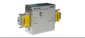 CDN T 시리즈 (IEC 61000-4-6)