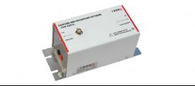 CDN AF 시리즈 (IEC 61000-4-6)