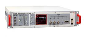 ITS 6006B (RS 시스템)