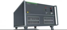 AMP 200N 1.1