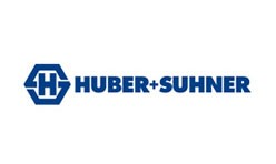 HUBER + SUHNER